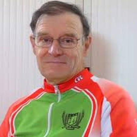 Gérard Verbeke