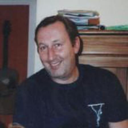 Daniel Cletz