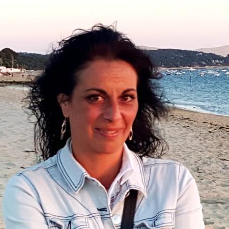 Marlene Chabal