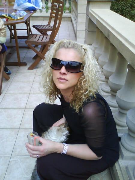 Valerie Kramer