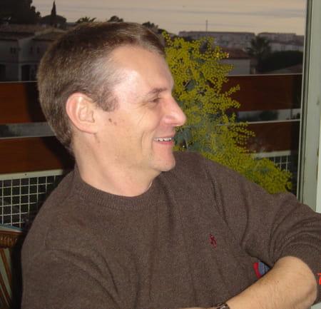 Laurent Sonneck