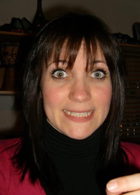 Cécile Deflandre