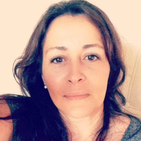 Mirella Romero