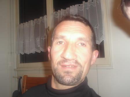 Luc Hainaut