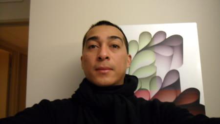 Julien Danh