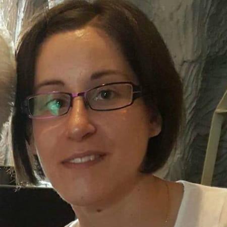 Céline Coizy