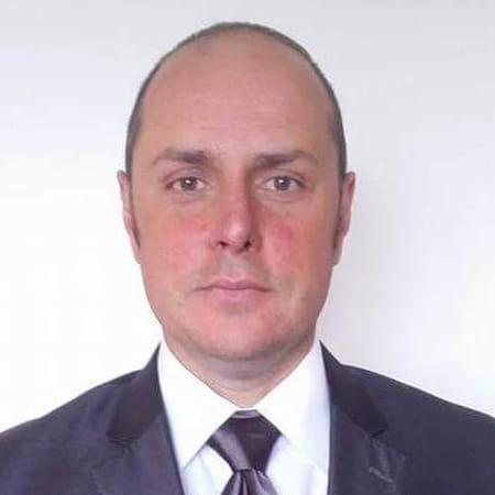 Daniel Le  Guen