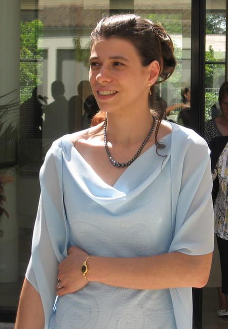 Christelle Prandini