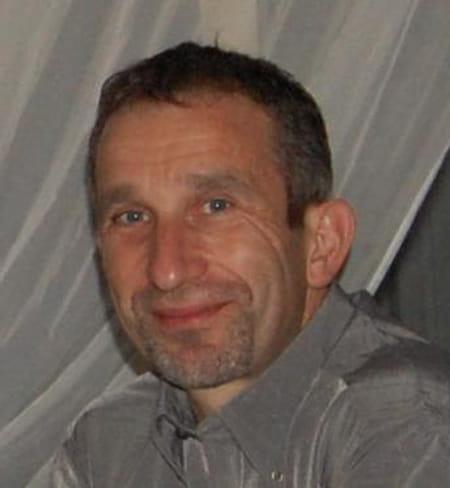Philippe Ercolani