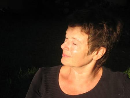 Michèle Revel