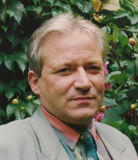 Roland Milone