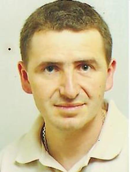 Antoine Desremaux