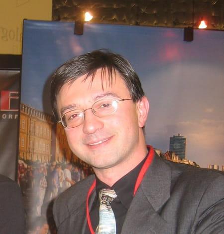 Mario Montanaro