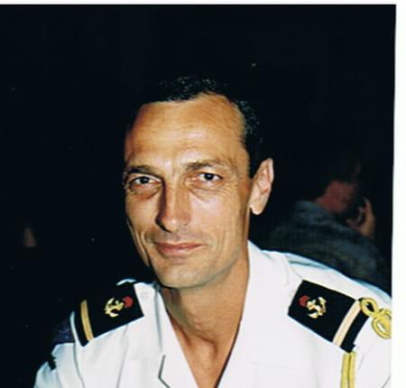 Roland Gervais