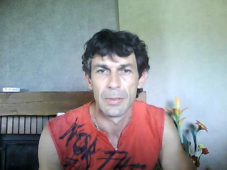 Christophe Pommier
