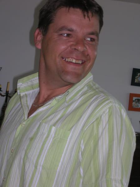 Laurent Rioual