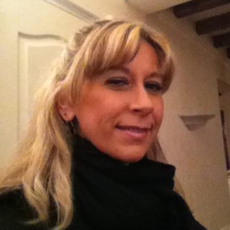 Elisabeth Philbert