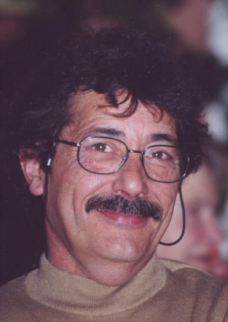 Jacques Brichot