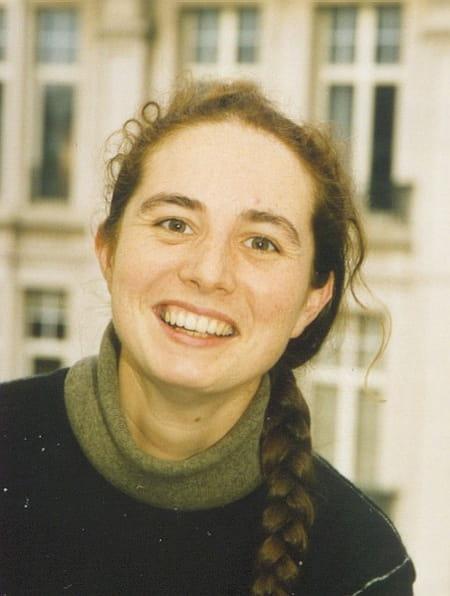 Nolwen  Emmanuelle Grassin