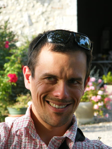 Laurent Marie  Dit  Dinard