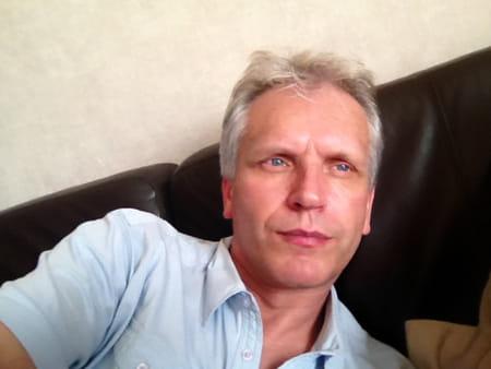 Alain Feurtey