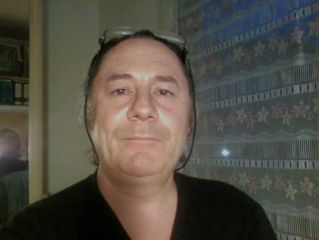 Patrick Pasquier
