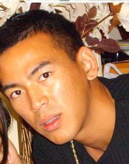 Anh  Taï Hoang