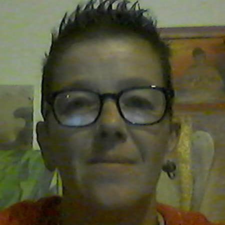 Isabelle Brieuc