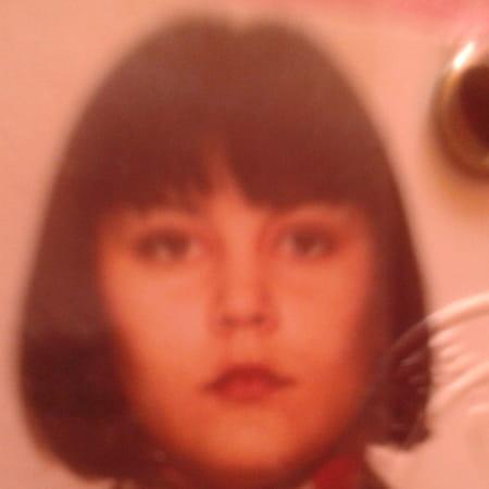 Valerie Peixoto