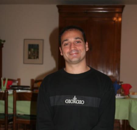 Pierre- Jacques Liguori