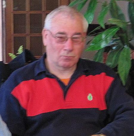Michel Tirolle