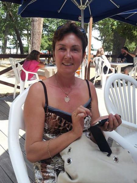 Joelle Lesca