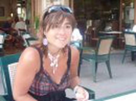 Audrey Garaut
