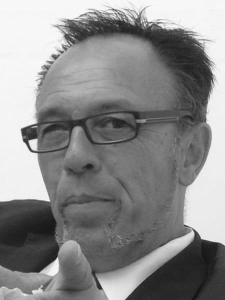 Philippe Monnier