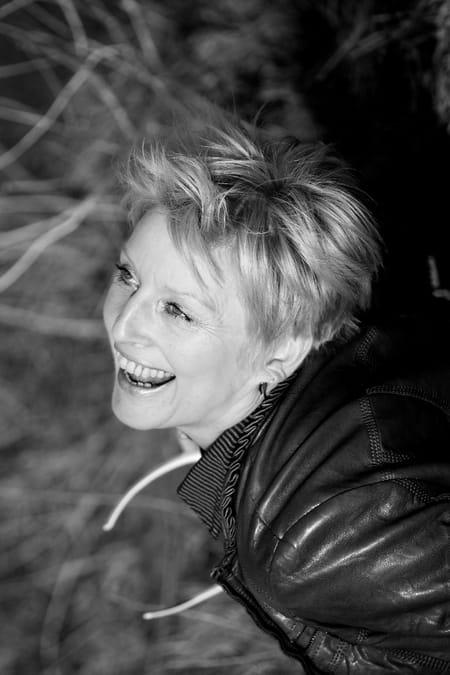 Sylvie Couchaux- Martin