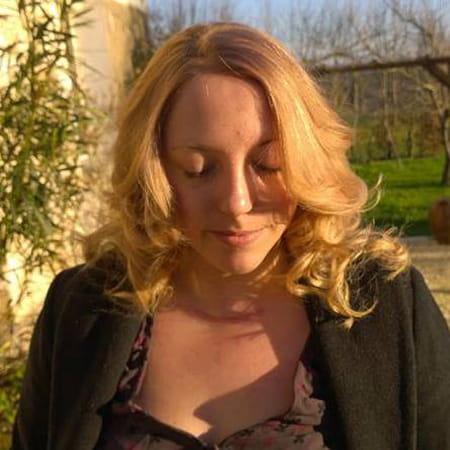 Caroline Banach
