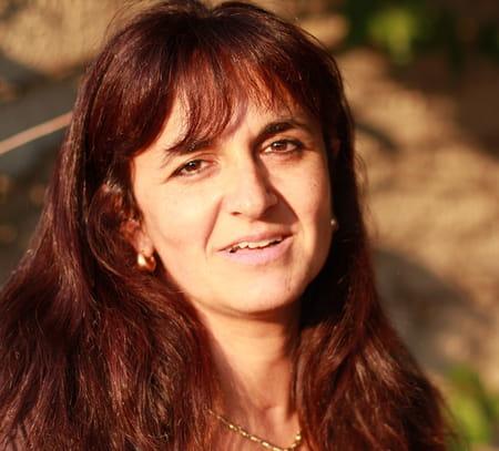 Véronique Guijarro