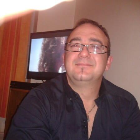 Karl Melchior