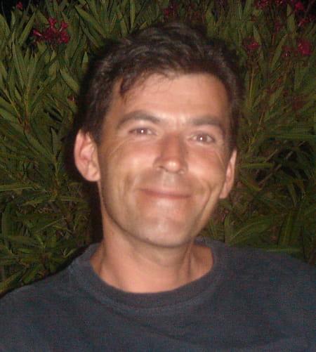 Bruno Dacquet