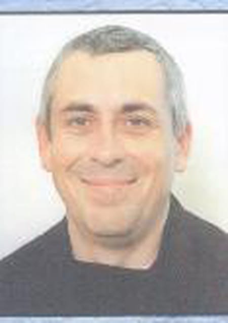 Alain Gautard
