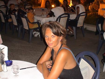 Nadine Leturgie