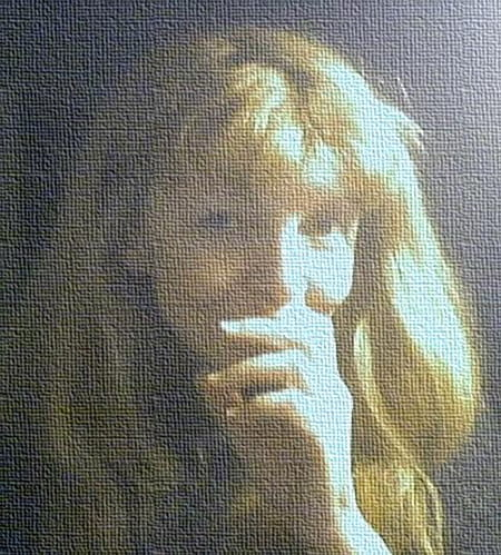 Monique Zimmermann