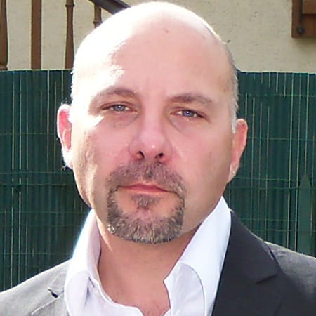 Norbert Philippon