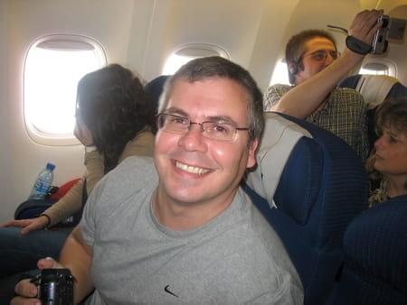 Joaquim Monteiro  Gomes
