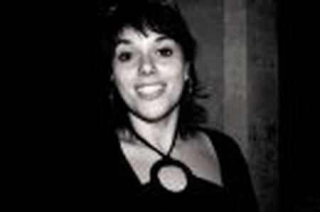 Corinne Vignal