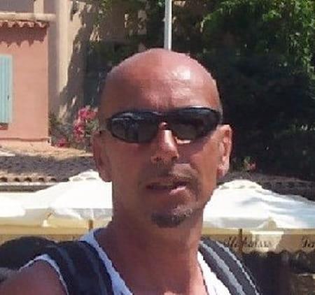 Marc Fenoll