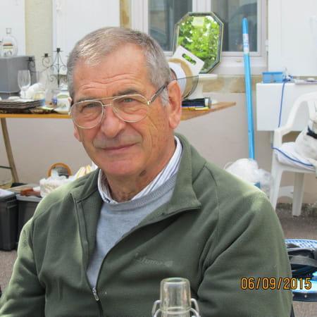 Roland Tordeux  Lasne