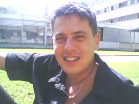 Emmanuel Colonel