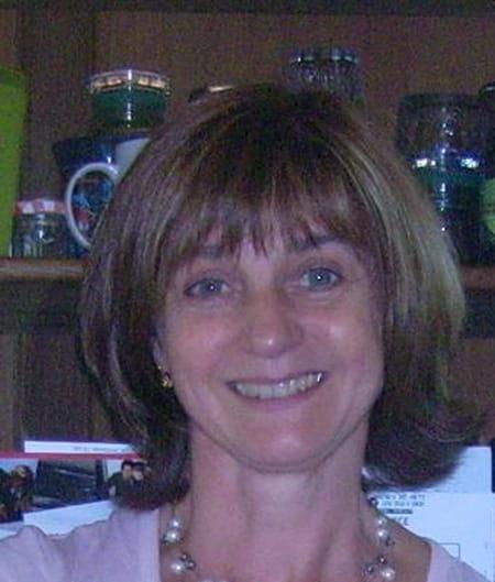 Florence Lesage