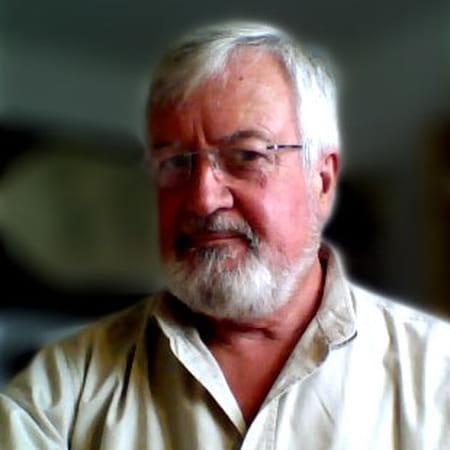 Francis Lamirault